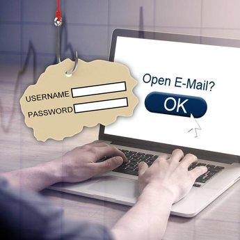 Social E-Mail Audit