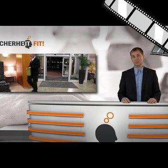 """moderiertes Video """"Kennwörter wechseln"""""""