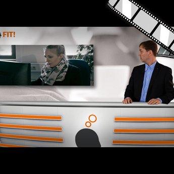 """moderiertes Video """"Abteilungsdrucker"""""""