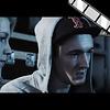 """Video """"Der Online-Banking-Trojaner"""" szenisch"""