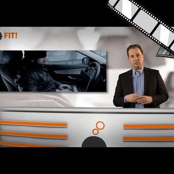 """moderiertes Video """"Gefahren bei der WLAN-Nutzung"""""""