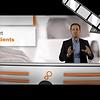 """Video """"Redselige WLAN-Clients"""" moderiert"""