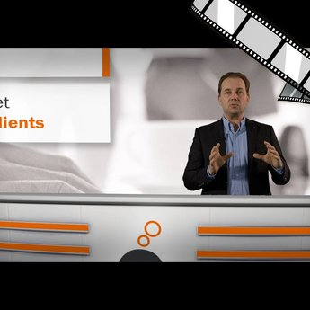 "moderiertes Video ""Redselige WLAN-Clients"""