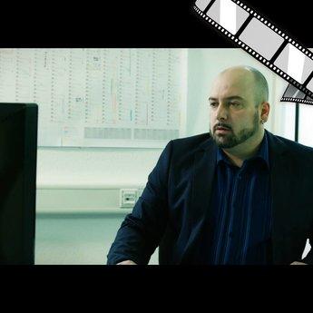 """szenisches Video """"Locky – Erpressungstrojaner"""""""
