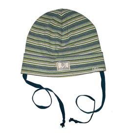 Pickapooh Pickapooh Baumwoll-Mütze Schlupper