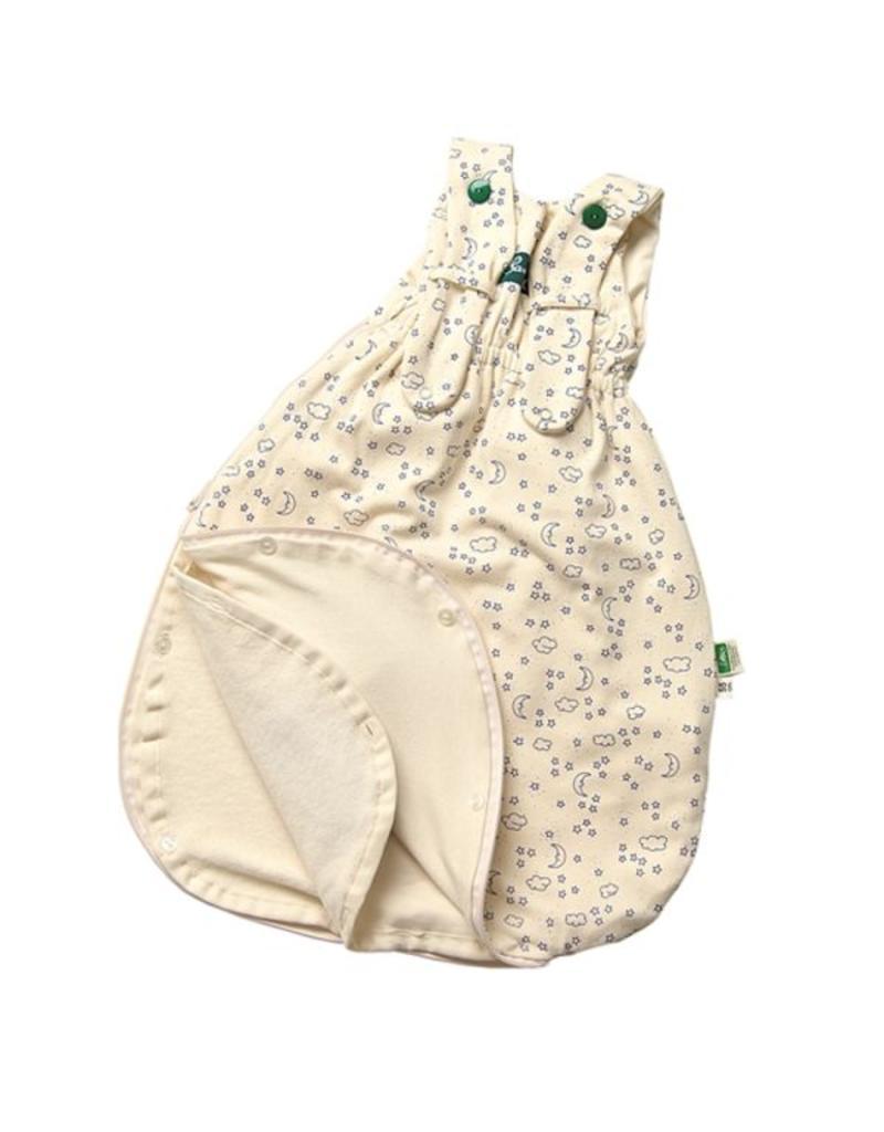 Lotties Bambini größenverstellbarer Schlafsack von Lotties