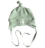 Pickapooh Pickapooh Mütze Knötchen
