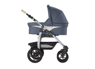 Varius Pro Babywagen ab 587 EUR