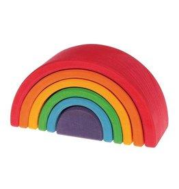 Grimm´s Grimm`s Regenbogen, 6-teilig klein