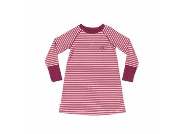 Pullis / Shirts / Kleider