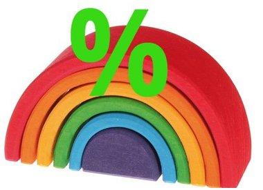 Spielzeug -30%