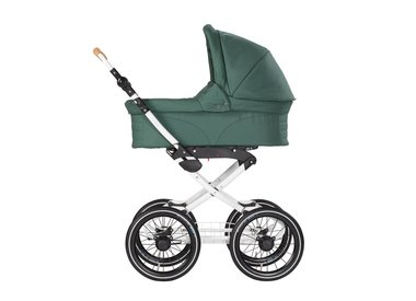 Vita Babywagen ab 638 EUR