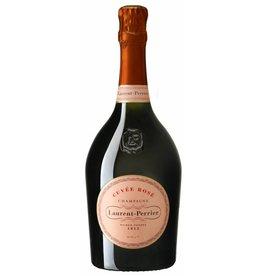 Laurent-Perrier - Cuvée Rosé Brut