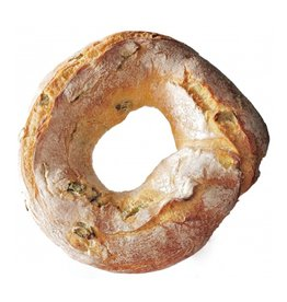 COURONNE TOMAAT KAPPERS 350G