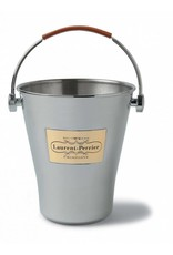 Laurent-Perrier Champagne koeler
