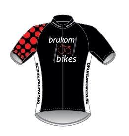 Brukom Bikes Brukom Bikes Shirt