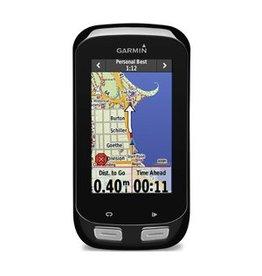 GARMIN GPS GARMIN Edge 1000 Bundel