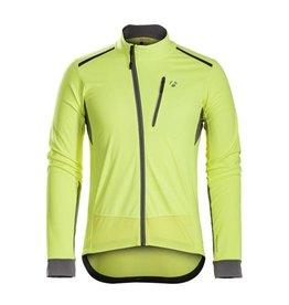 Bontrager Bontrager Velocis S1 Softshell Jacket