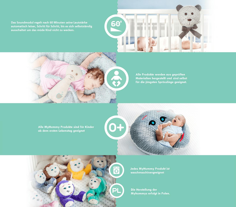 ihre einschlafhilfe f r ihr baby oder kleinkind sie und. Black Bedroom Furniture Sets. Home Design Ideas