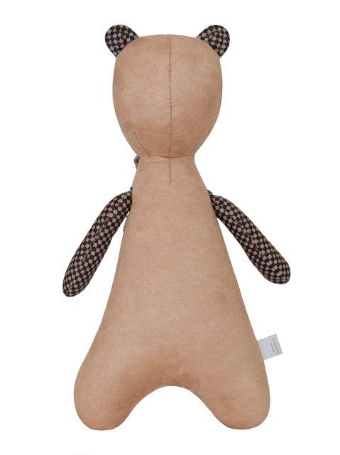 myHummy Hummy niño con sensor de sueño