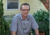Paul Groeneveld