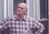 Jan Ernest