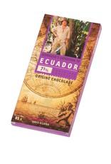 Originereep Ecuador 71%