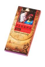 Origin bar Panama 80%