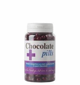 Pills Nougatine