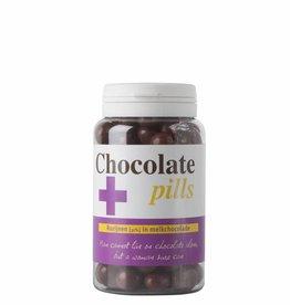 Pills Raisins