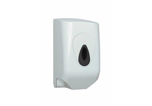 Dispenser Mini Handdoekrol