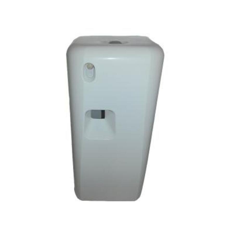 Digitale Luchtverfrisser 3000