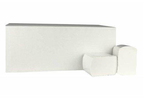 Toiletpapier Bulkpack 2 laags 40x225 vellen