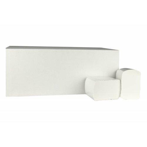 Toiletpapier Bulkpack 40 x 225 vellen 2 laags
