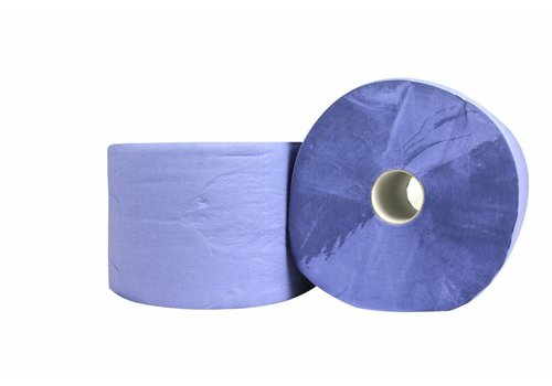 Industrierol 22 cm x 380 m