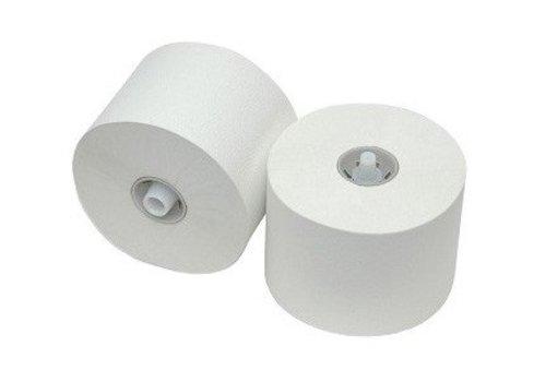 Toiletpapier Doprol 2 laags 36 rollen