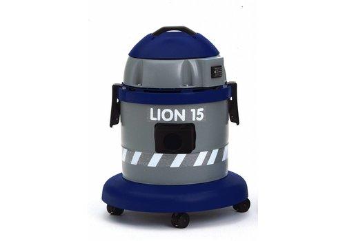 Floorpul Stofzuiger Lion 15