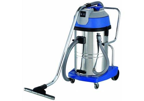 Floorpul Stof- en Waterzuiger SC A 3M