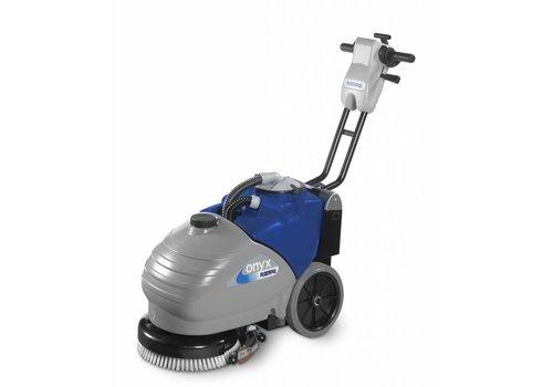 Floorpul Schrobzuig Machine ONYX 35 B