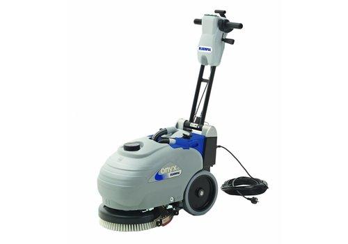 Floorpul Schrobzuig Machine ONYX 35 E