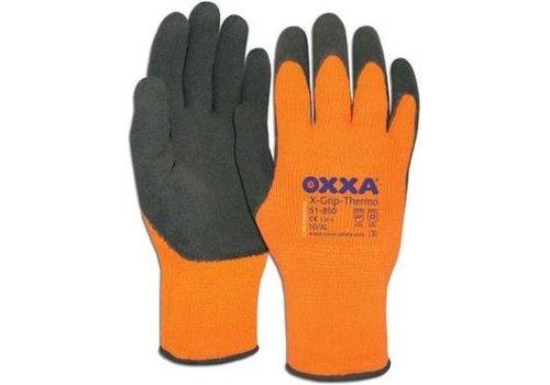 Oxxa X-Grip-Thermo 51-850