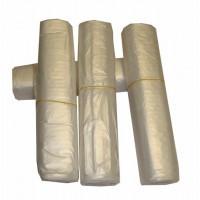 Pedaalemmerzak 2500 stuks 50x55 cm - T10