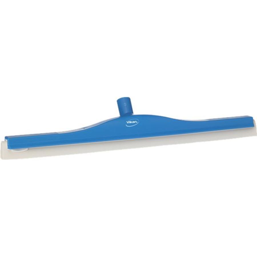 Klassieke flexibele vloertrekker- 60 cm