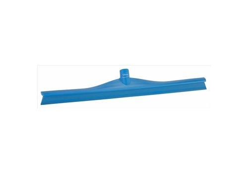Ultra hygiëne vloertrekker - 60 cm