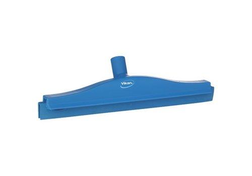 Full Colour Vloertrekker flexibel 40cm