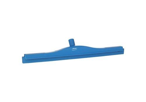 Full Colour Vloertrekker flexibel