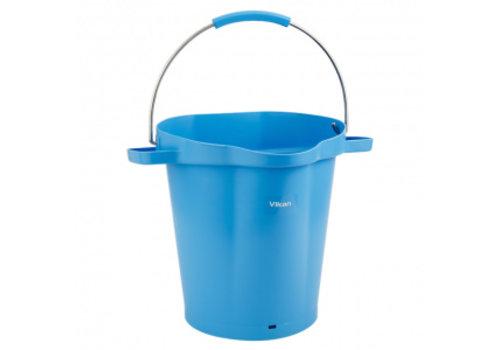 Emmer 20 Liter