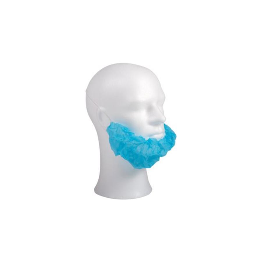 Baardmasker Non Woven