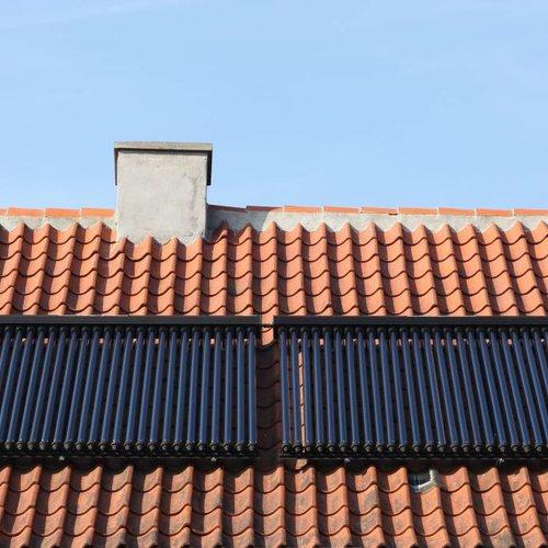 Onderhoud zonneboiler: 12 tips voor hoger rendement en langere levensduur