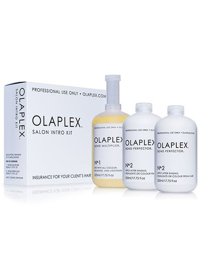 Olaplex® Salon Kit